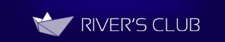 RIVERS CLUB – event, konferencia, svadba, narodeniny, vianočný večierok, ples, stužková